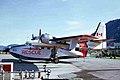 9301 Grumman S-16 Albatross RCAF YYF 15MAY67 (6926182737).jpg