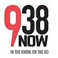 938LIVE Logo.jpg