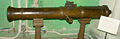 95-мм полевая пушка образца 1795.jpg