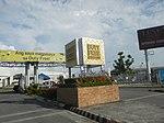 9553Ninoy Aquino Avenue 24.jpg