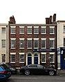 98 & 100 Duke Street, Liverpool.jpg