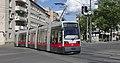 9 Johann-Nepomuk-Berger-Platz.jpg