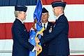 9th AF welcomes new commander 150731-F-OG534-239.jpg