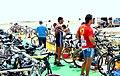 A@a cyprus larnaca triathlon 17 - panoramio.jpg