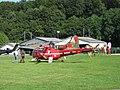 Aéroclub du Pays de Montbéliard - panoramio.jpg