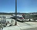 Aéroport Olbia - 0 - juillet 2017.JPG