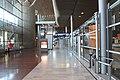 Aéroport Paris-Charles-de-Gaulle terminal 2E le 19 avril 2017 - 7.jpg