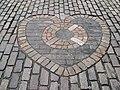 A-Edimburgo 12 023-Corazón de Midlothian.jpg