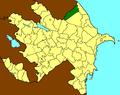 A-Qusar.PNG