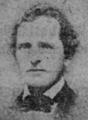 A. C. Bonnell.png