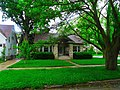 A. W. Raditch House - panoramio.jpg