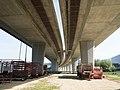 A16-Brücke über die Sorne, Delsberg JU 20180929-jag9889.jpg