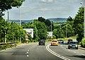 A379, Matford - geograph.org.uk - 1370087.jpg