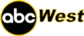ABC West.png