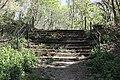 AB Buechelberg Stairs.jpg