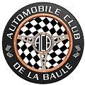 ACB logo small.JPG