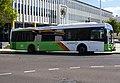 ACTION Bus 314 CC 'CB60' bodied Irisbus Agoraline.jpg