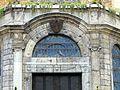 AC Dom Eingangsportal.jpg