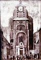 AC Heiligtumsfahrt 1818.jpg