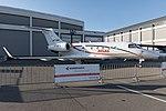 AERO Friedrichshafen 2018, Friedrichshafen (1X7A4850).jpg