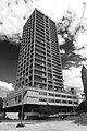 AFE-Turm - Nach Auszug, vor Abriss (12476855974).jpg
