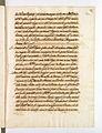 AGAD Itinerariusz legata papieskiego Henryka Gaetano spisany przez Giovanniego Paolo Mucante - 0031.JPG