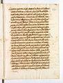 AGAD Itinerariusz legata papieskiego Henryka Gaetano spisany przez Giovanniego Paolo Mucante - 0145.JPG