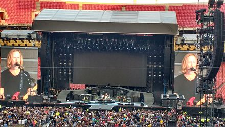 Alice in Chains opening for Guns N' Roses at Arrowhead Stadium in 2016 AIC 6-29-16 5 Live at arrowhead.jpg