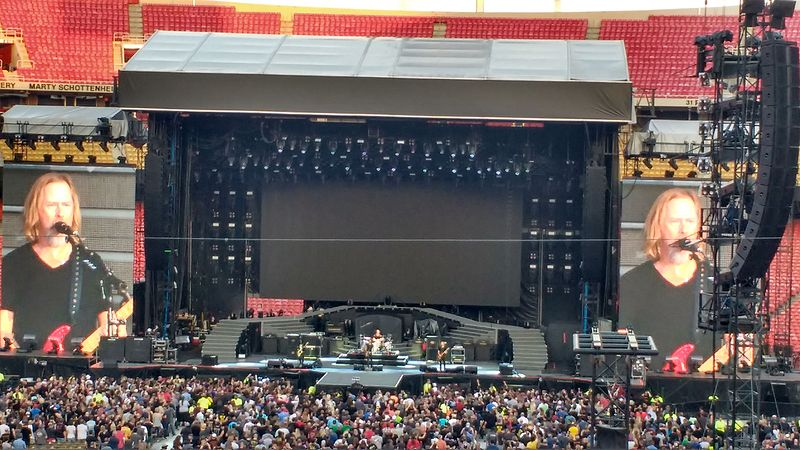 AIC 6-29-16 5 Live at arrowhead.jpg