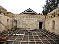 AIRM - Balioz mansion in Ivancea - feb 2013 - 25.jpg