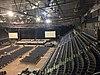 AIS Arena 2019 (5).jpg