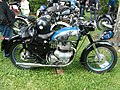 AJS model 30 600 ccm (1958) right.jpg