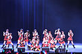 AKB48 members at the J!-ENT LIVE.jpg