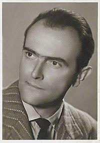 ALFRED PRZYBYLSKI 1960r Scan.jpg