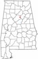 ALMap-doton-Trussville.PNG