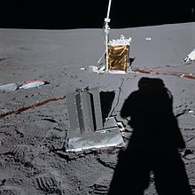 13 Things You Might Not Know About Apollo 13  Mental Floss