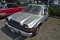 AMC Pacer D L (28558804108).jpg
