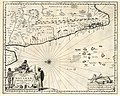 AMH-6945-KB Map of the Malabar Coast.jpg