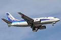 ANA B737-500(JA355K) (5064488049).jpg