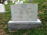 ANCExplorer Amos Fries grave.jpg