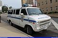 APD -65 Commercial Vehicle Enforcement Chevrolet Sport Van (14810666554).jpg