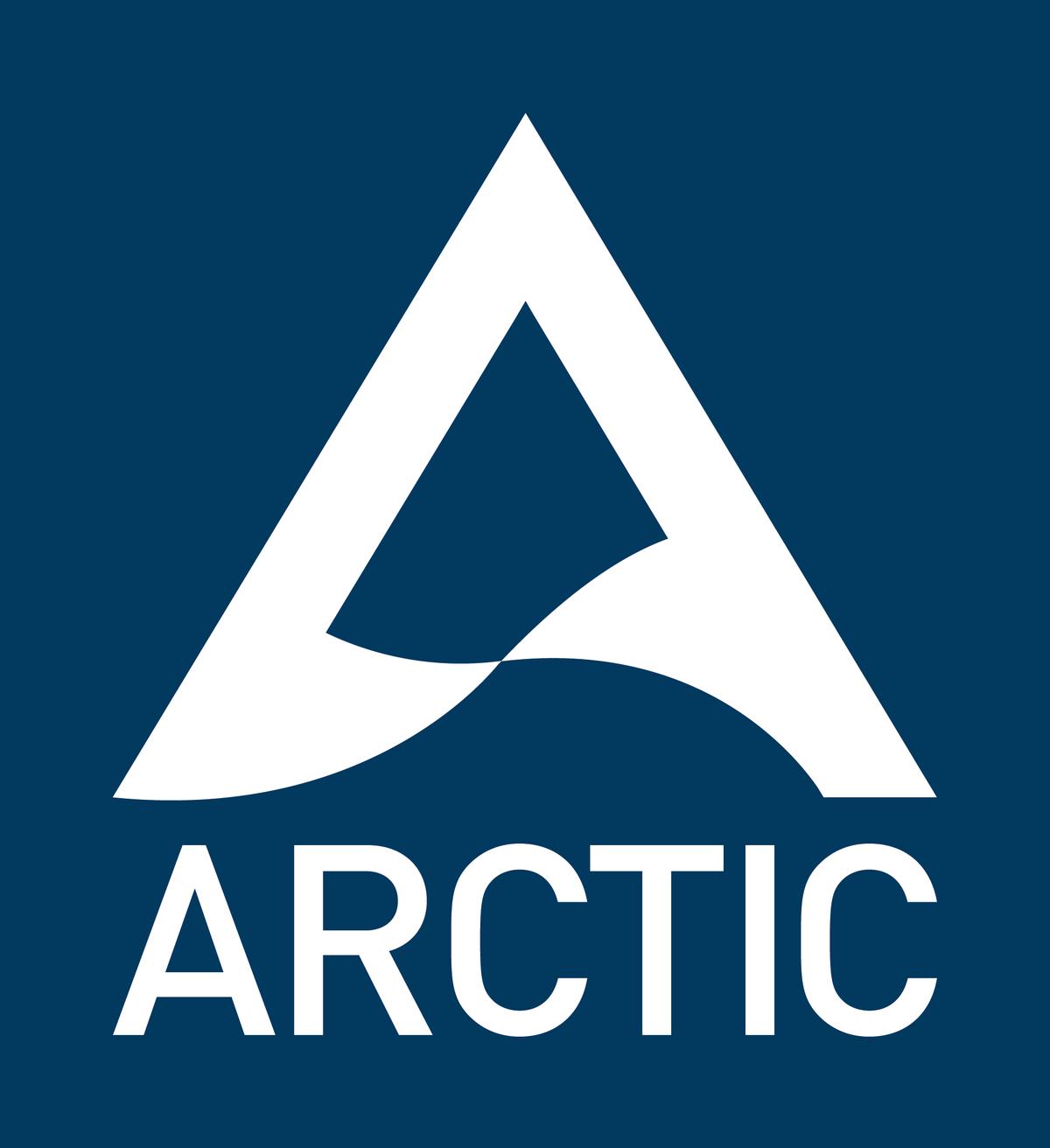 Arctic (company)