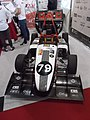 ART-04 race car, Automotive 2017 Hungexpo.jpg