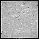 AS15-89-12158 (21685995251).jpg