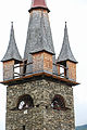 AT-118335 Watschallerkapelle mit Resten einer Wehrmauer, Predlitz-Turrach 23.jpg