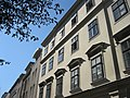 AT-4551 - Bürgerhaus im Werd 19 02.JPG
