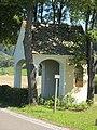 AT-80539 - Wegkapelle in Großlobming01.JPG