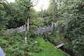 AT-81556 und 34186 Schloss Damtschach 060.jpg