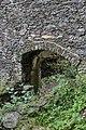 AT-81556 und 34186 Schloss Damtschach 087.jpg