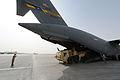 ATOC Airmen keep it moving at Mazar-e Sharif 140924-F-LX971-194.jpg